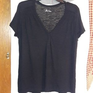 Susina Tee Shirt Size Meduim